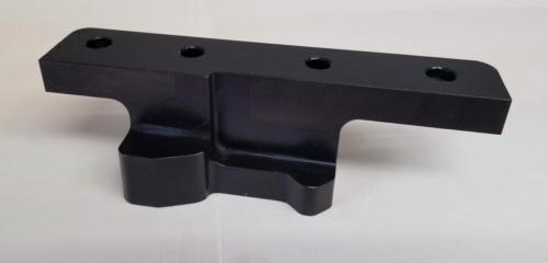 black oxide 9a